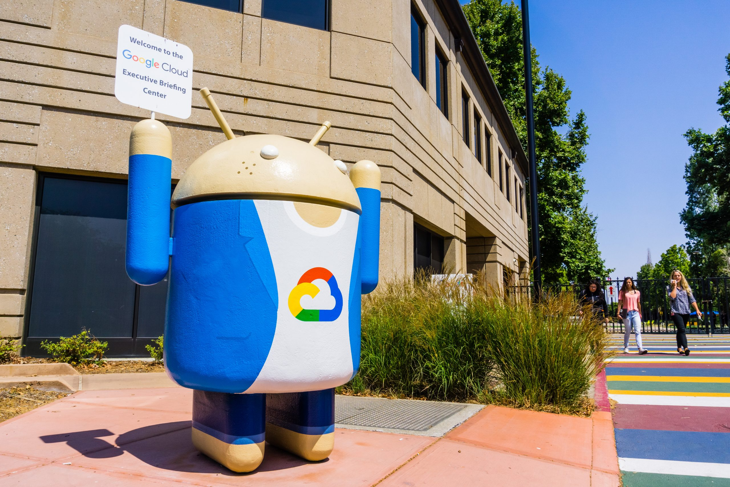 google one nuevas tarifas